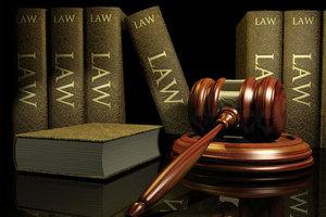 Кем можно работать правоведомс