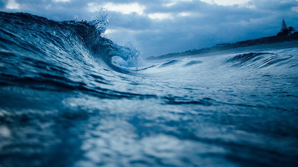 solenost'_mirovogo_okeana_