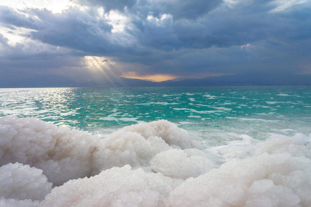 solenost'_mirovogo_okeana_5