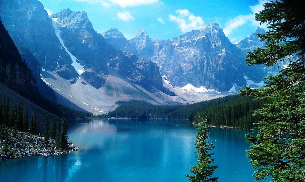 канада население (главный ключ)