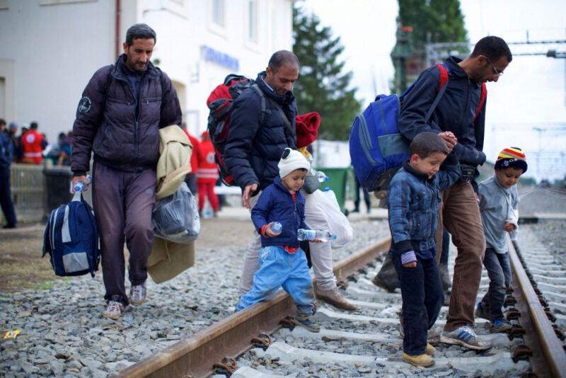 РСМД :: Миграция, глобализация и экономическая жизнеспособность ...