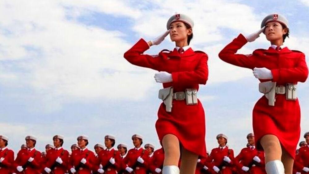 Самые странные факты о Китае - Китай не перестает удивлять ...