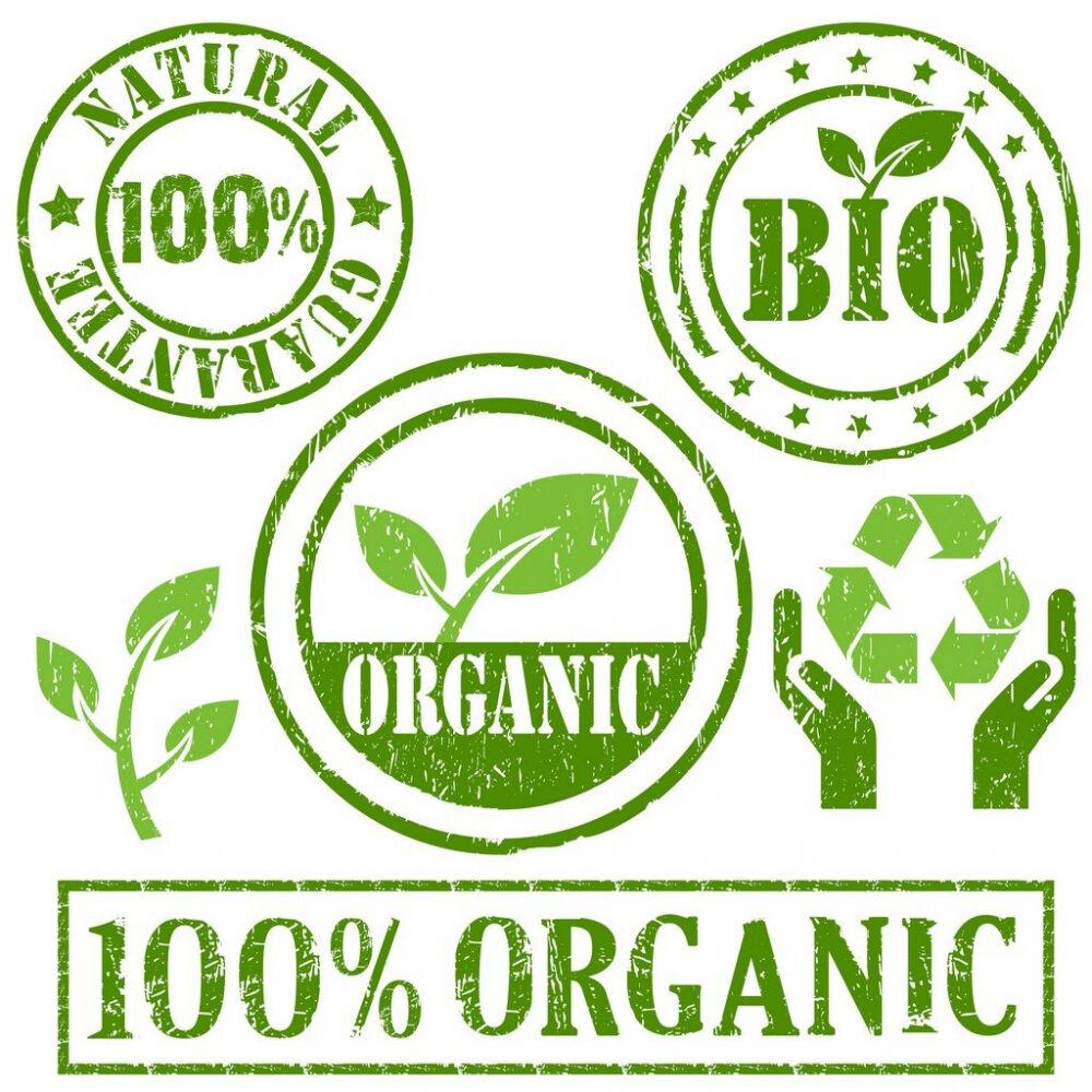 Экологические знаки на упаковках товаров (II часть). читайте на ...