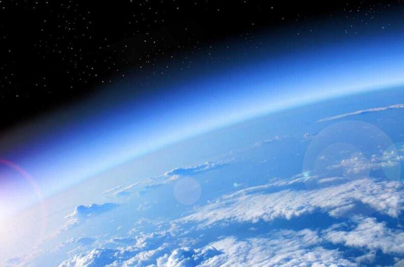 Восстановится ли озоновый слой? | Новости | Образование в России