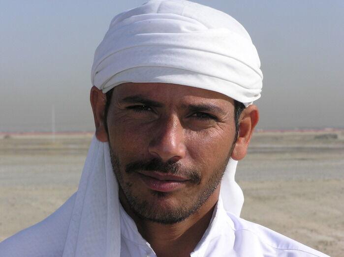 Суровые законы Арабских Эмиратов. Что нельзя делать в ОАЭ