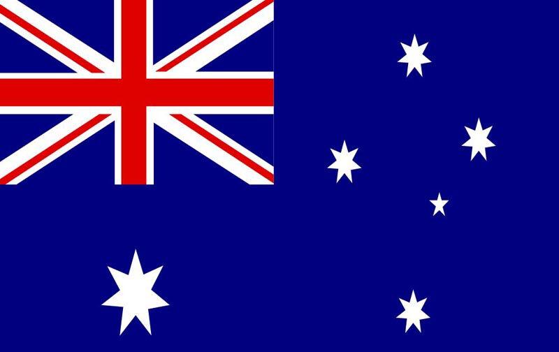 самое известное здание в австралии
