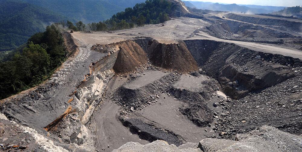 Топ-10 крупнейших угольных месторождений мира | Rosmining.ru