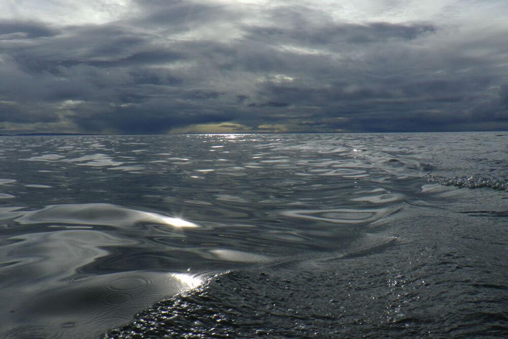 моря омывающие северный ледовитый океан (главный ключ)