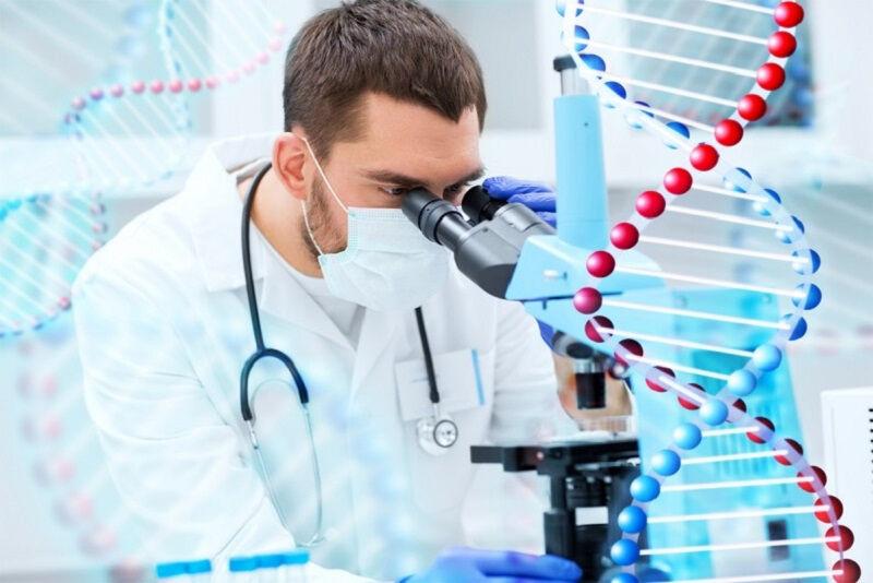 osnovy-genetiki-cheloveka-4