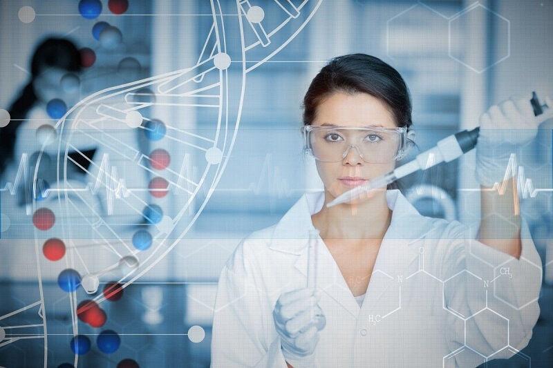 osnovy-genetiki-cheloveka-3