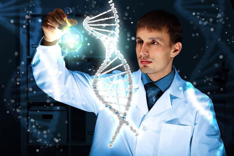 osnovy-genetiki-cheloveka-2