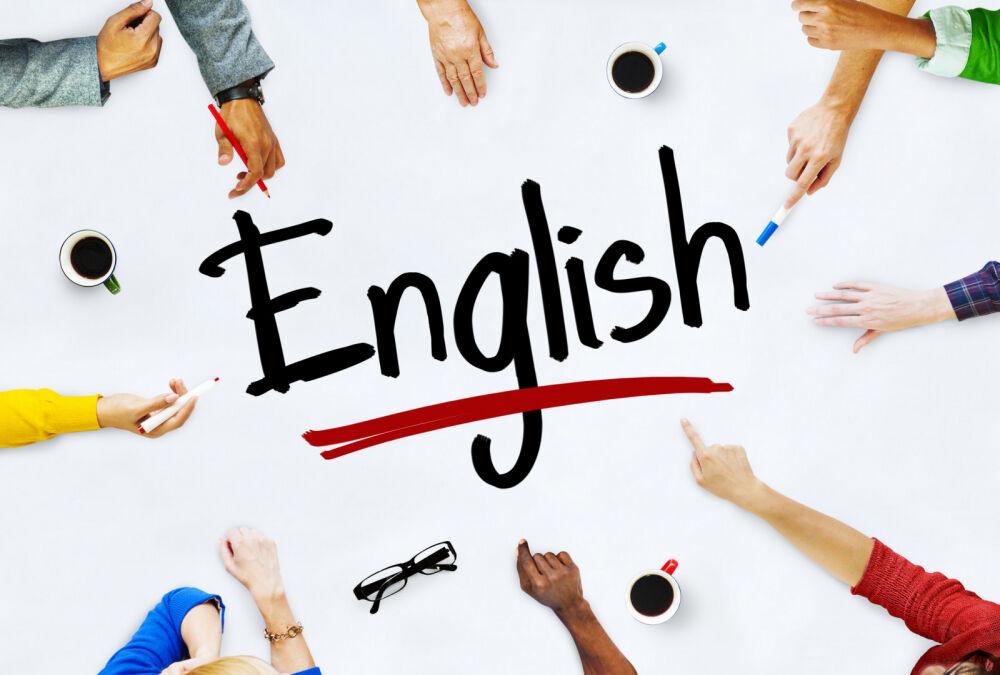 Топ-6 клубов Днепра, где можно бесплатно подтянуть английский язык ...