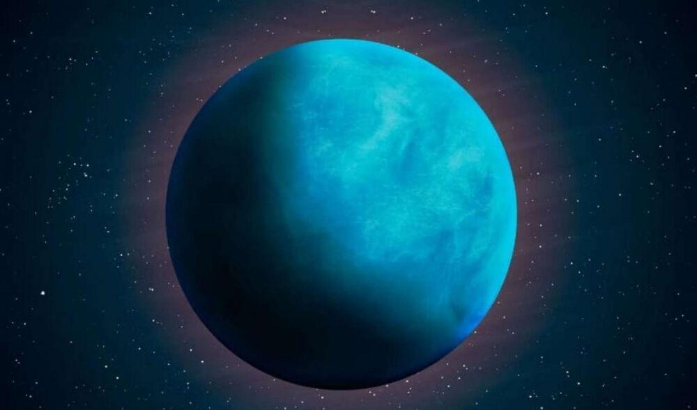 Уран в Тельце: каких перемен ожидать на протяжении 8 лет