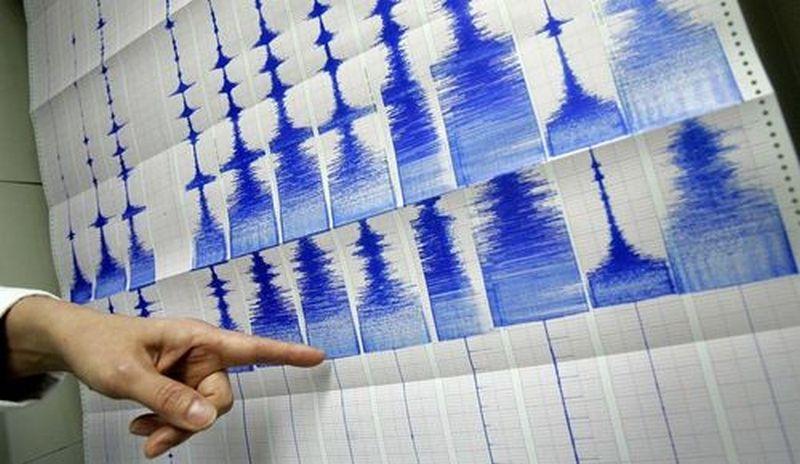 Землетрясение в Румынии «почувствовали» и в Одесской области — «Інше.ТВ»