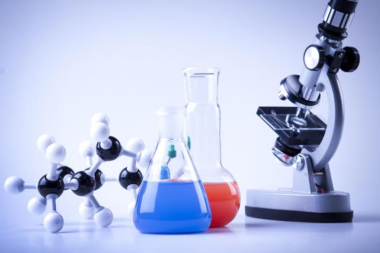 Лучшие химико-биологические школы Москвы | Рейтинг