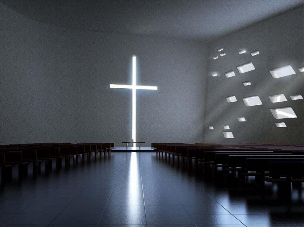 Духовный модернизм: кто такие протестанты | Православная Жизнь