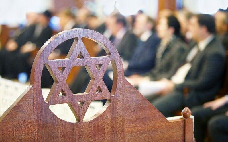 Иудаизм: традиции и обряды после рождения ребенка - Статьи ...