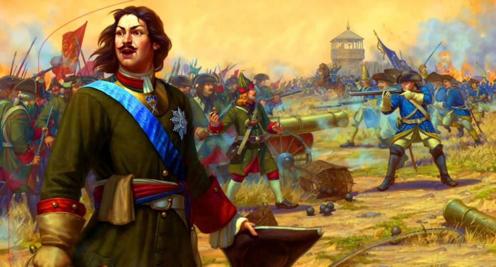 республики россии (главный ключ)