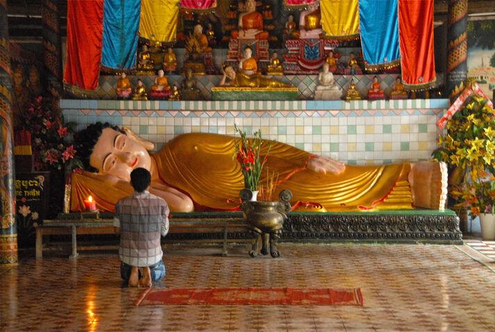 Туры во Вьетнам на Новый год 2020: бронирование новогодних туров