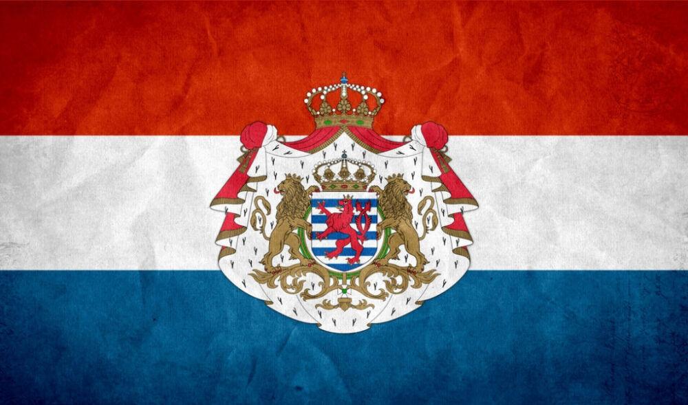 столицы европейских государств