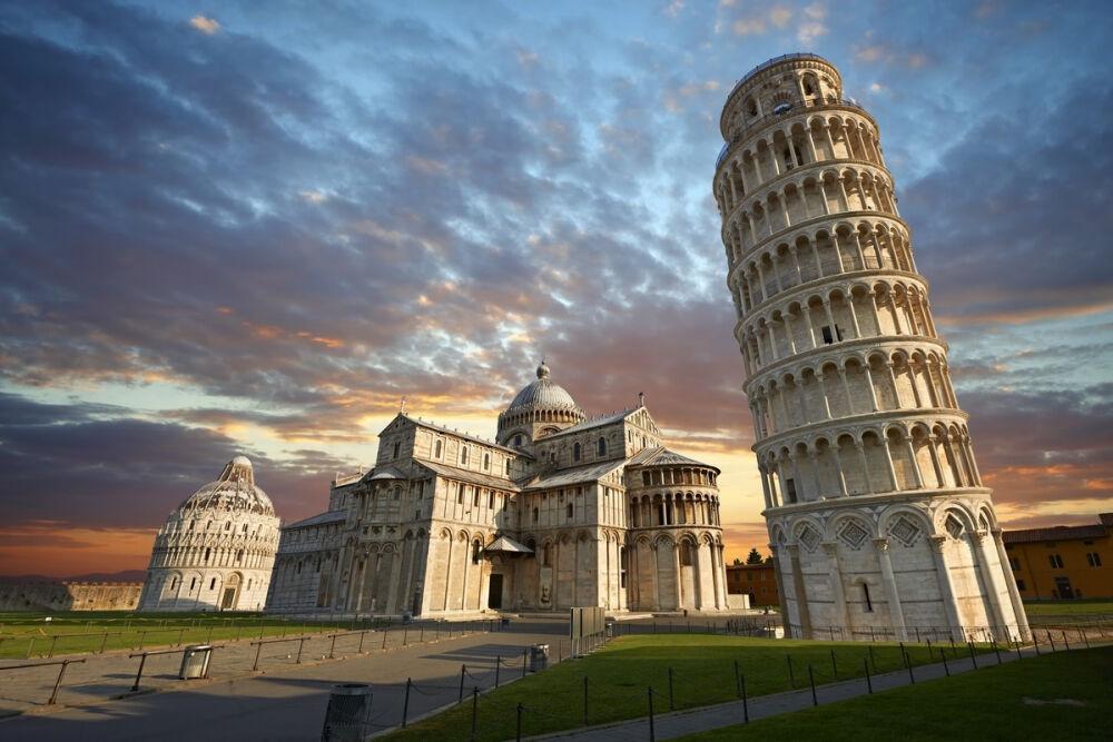 Италия (Italy) – отдых в Италии - туры в Италию – цены туров – отели ...