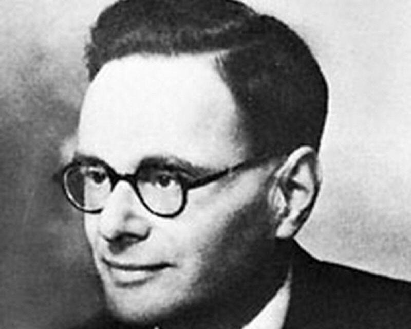 Слон   Ханс Адольф Кребс краткая биография + фото (Hans Adolf Krebs ...