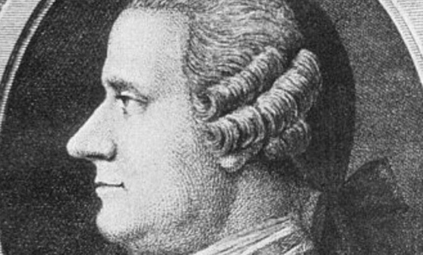 Ян Ингенхауз: как ученый спас королевскую семью, оспа, прививки ...