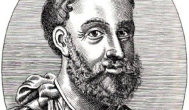 Клавдий Гален — биография римского врача | Исторический документ