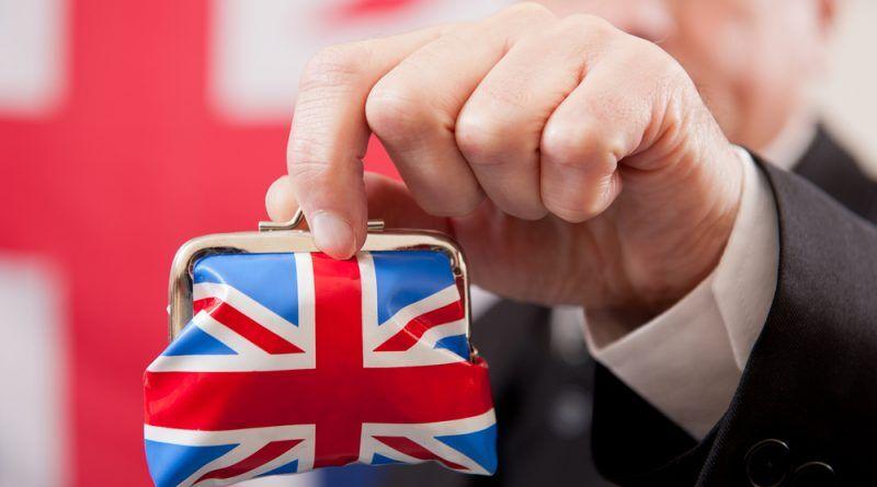 Владельцы «вторых домов» в Великобритании получат налоговые льготы ...