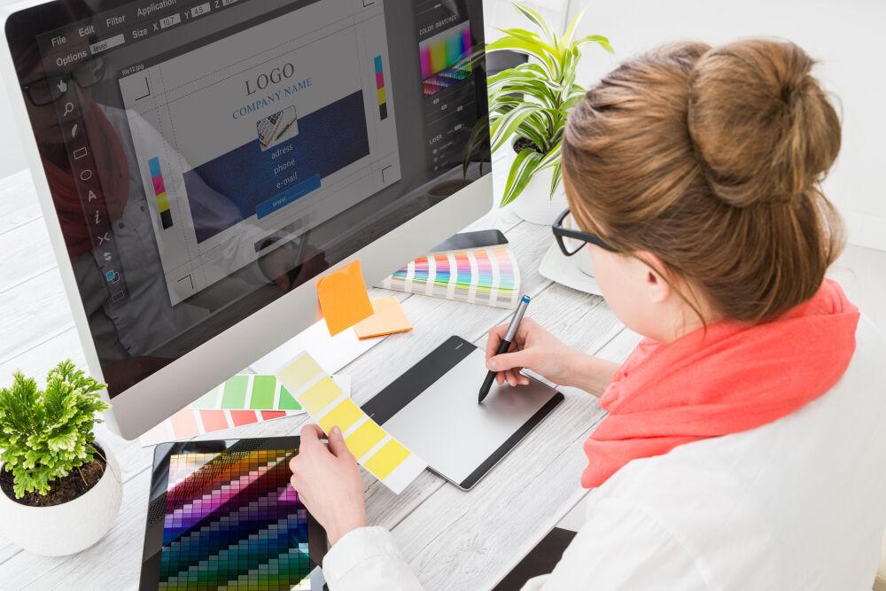 Web-дизайнер - плюсы и минусы профессии | Делай выбор