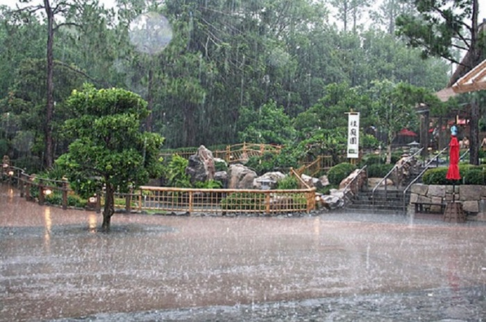 В Японии из-за дождей без вести пропали 22 человека | Информационный ...