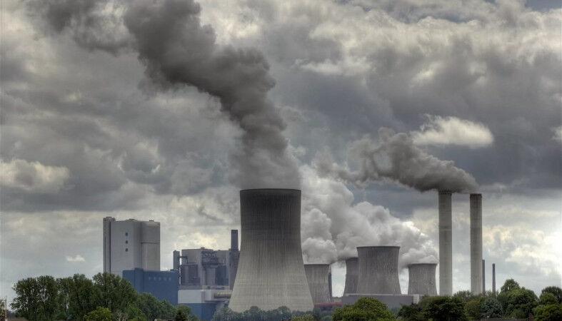 Эксперты назвали самые опасные для экологии города мира ...