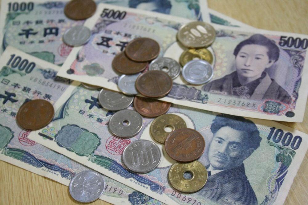 Обзор японской йены - как она выглядит, ее история и обозначение