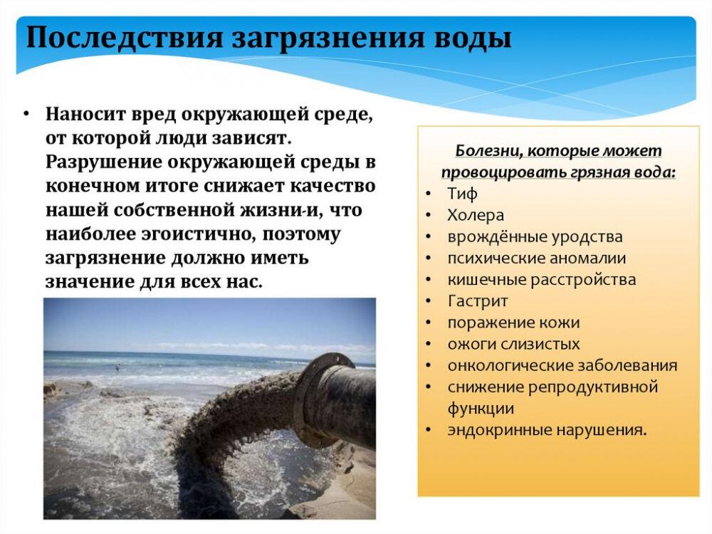 Вода и здоровье. Вода в природе и жизни человека - презентация онлайн