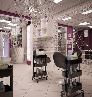 Лучшие салоны красоты — как найти бьюти-студию по отзывам реальных клиентов, ценам и адресу?