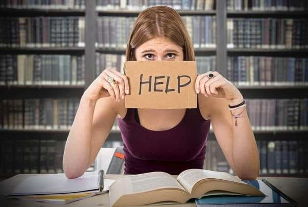 10 распространенных ошибок, мешающих изучению английского языка